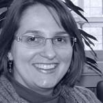 Cristina Chiotan
