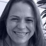 Ingrid Stegeman