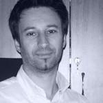 Matej Gregoric
