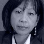Thanh Le Luong - INPES Director General