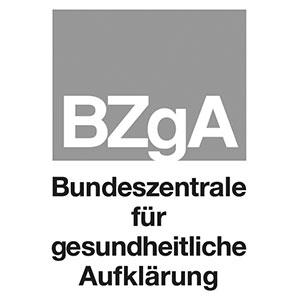 Annex-20-BZgA