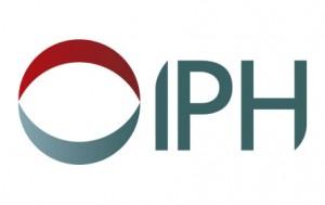 Annex-8_IPH_logo
