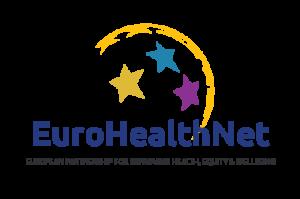 EuroHealtNet