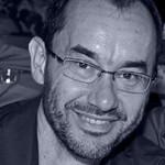 Matthias Wentzlaff-Eggebert
