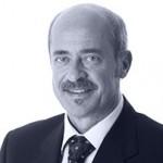 Professor Ivan ERŽEN