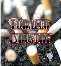 EHNM3_Tobacco_04