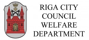 Logo-Riga-City-Council