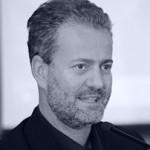 Alberto Zanobini