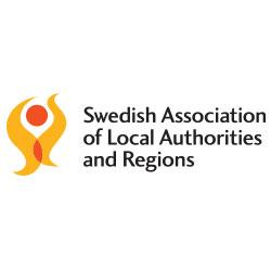Logo-Salar