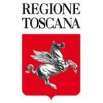 THUMB-Logo-TosacanaRegion