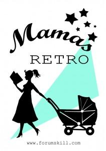 4_mamas retro