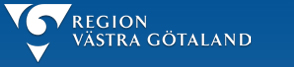 Logo_VastraGotalabnd