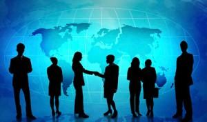 3_business_communication