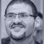 Leonardo Palumbo – EuroHealthNet's Health & Social Investment Senior Coordinator