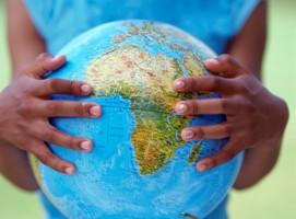 Health & Social Investment LOGO