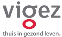 LOGO_ VIGeZ - Flemish Institute for Health Promotion