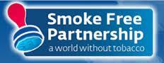 Logo_smokefreepartnership