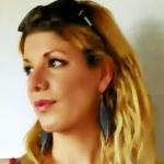 Fanya Verhenne - VIGeZ Mental Health Promotion specialist