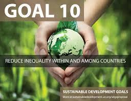 10_SDG