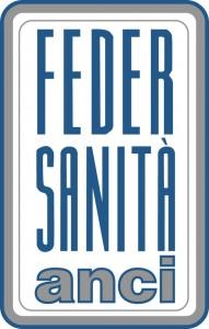 Federsanita_Logo