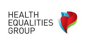 Logo HEG