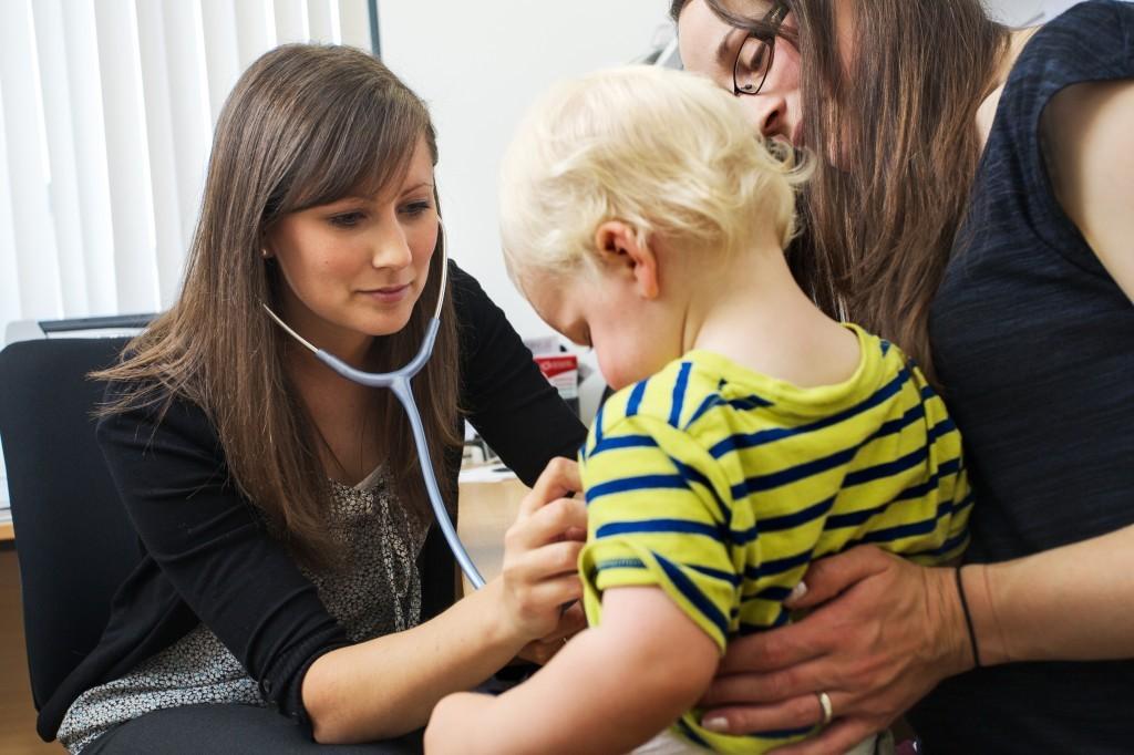 Public health Wales Picture 4