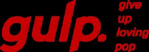 gulp_logo