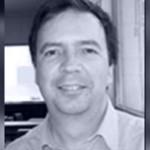 Carlos Matias Dias