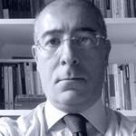 Lorenzo Terranova