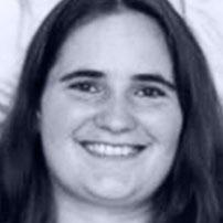 Elise Schabus