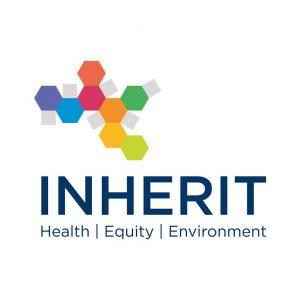 INHERIT-Logo-&-Strapline