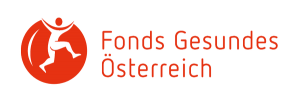 logo-Fonds-Gesundes-Österreich