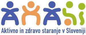 logotip_ahasi
