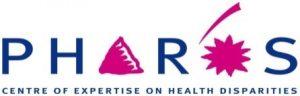 pharos-logo