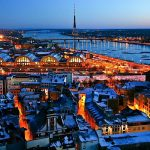 City of Riga