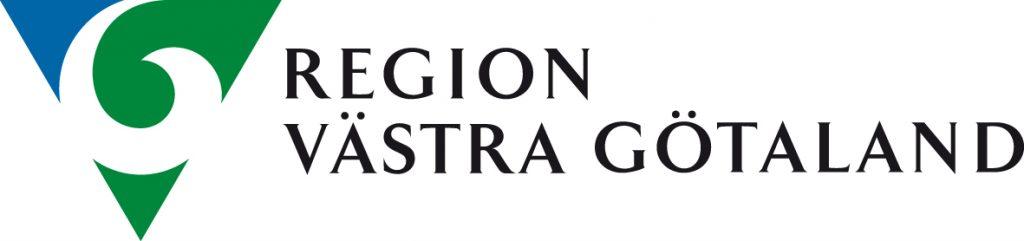 VGR- logo eng