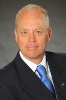 Frank Lehman