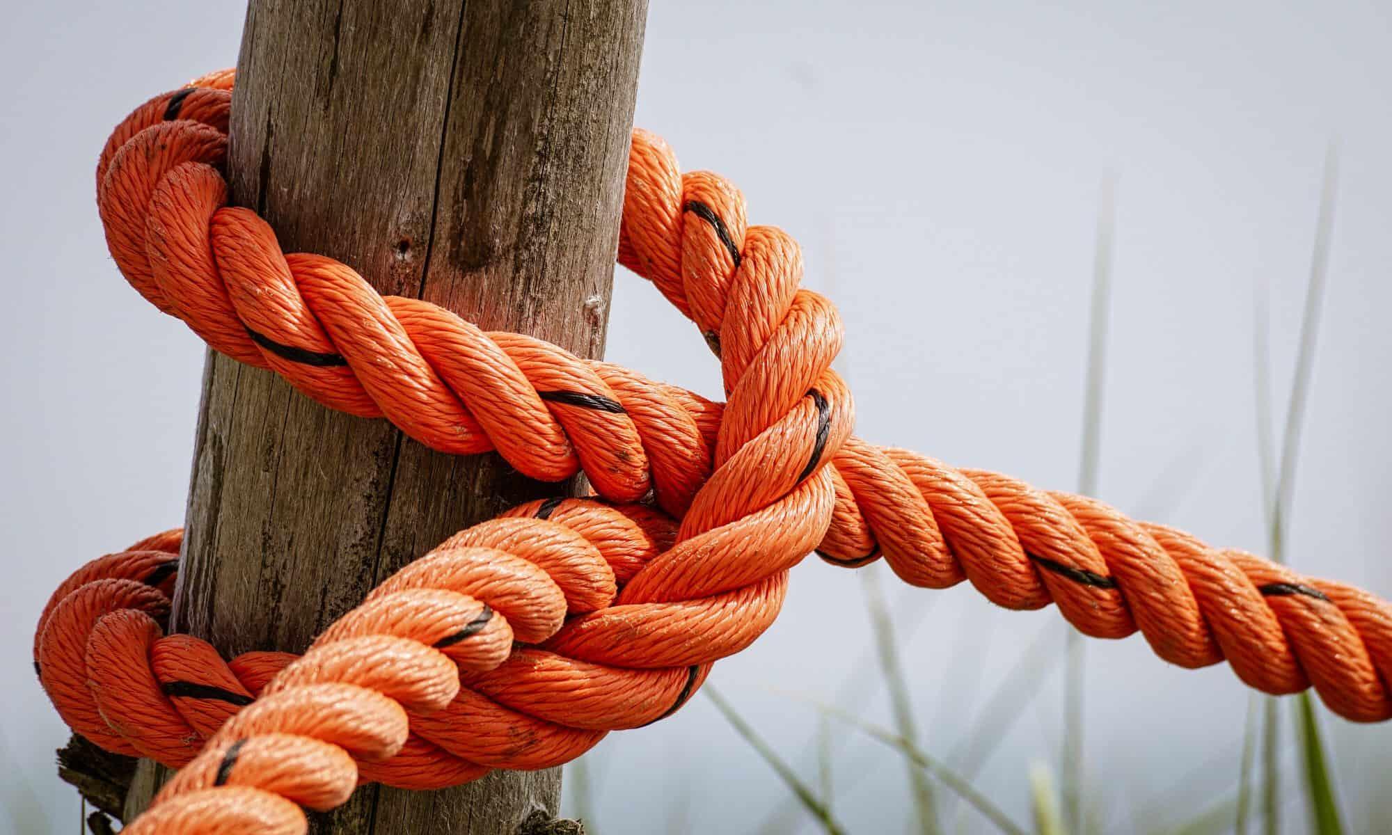Rope image