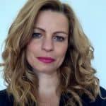 Dr Andrea Pavlickova