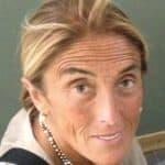 Dr Francesca Avolio